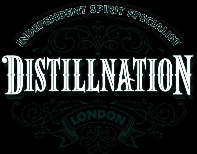 distillnation