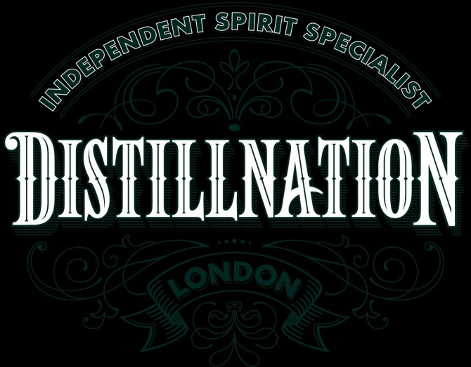 distillnation.com